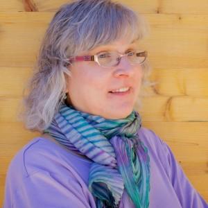 Sally Felt, Tarot reader and author